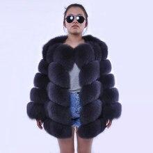 b6785e24d4 Real-Fox-Fur-Coat-Women-Winter-2018-Autumn-Fashion-Genuine-Fox-Fur-Jacket -Female-Clothes-Thick.jpg_220x220q90.jpg