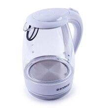 Чайник электрический Endever Skyline KR-324G (80195)