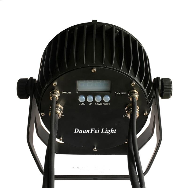 outdoor-lights-9-12W-RGBWA-UV-6in1-5