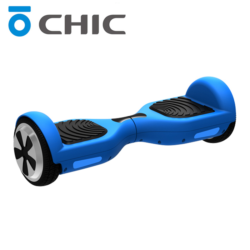 Remote Control For Electric Scooter Smart Self Balancing Unicycle self-balancing