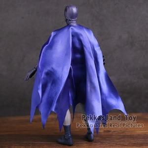 """Image 5 - Neca Dc Comics Batman Superman De Joker Pvc Action Figure Collectible Toy 7 """"18Cm"""