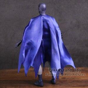 """Image 5 - Neca dc comics bruce wayne superman o joker pvc figura de ação brinquedo colecionável 7 """"18cm"""