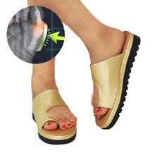 Уличные женские удобные босоножки на платформе; Уличная обувь из искусственной кожи на плоской подошве; женские пляжные сандалии