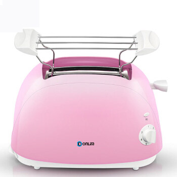 Household Multifunction Toaster Mini Automatic Two Slice Breakfast Grilled Cheese Sandwich  Toaster Spit Driver Anti-scaldingHousehold Multifunction Toaster Mini Automatic Two Slice Breakfast Grilled Cheese Sandwich  Toaster Spit Driver Anti-scalding