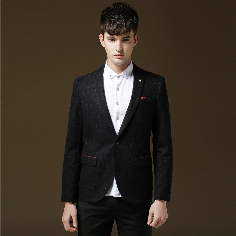 Mens Stylish Blazers Promotion-Shop for Promotional Mens Stylish ...