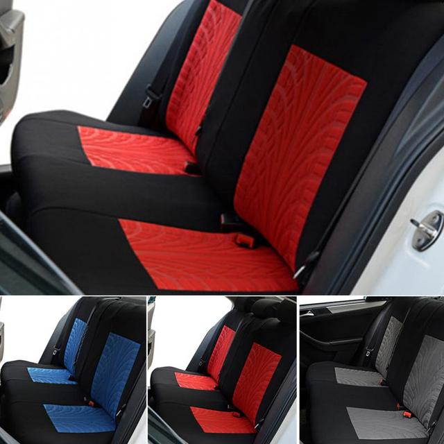 Positive Feedback is very important to us.Pls contact us before you leave  Neutral or Negative feedback About AUTOYOUTH Brand Embroidery Car Seat  Covers ...