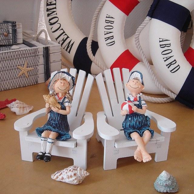 2016 mediterranean style kawaii craft wooden decoration nautical 2016 mediterranean style kawaii craft wooden decoration nautical decor wedding decoration zakkahome decoration accessories junglespirit Image collections