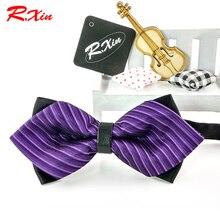 Mens Bow tie