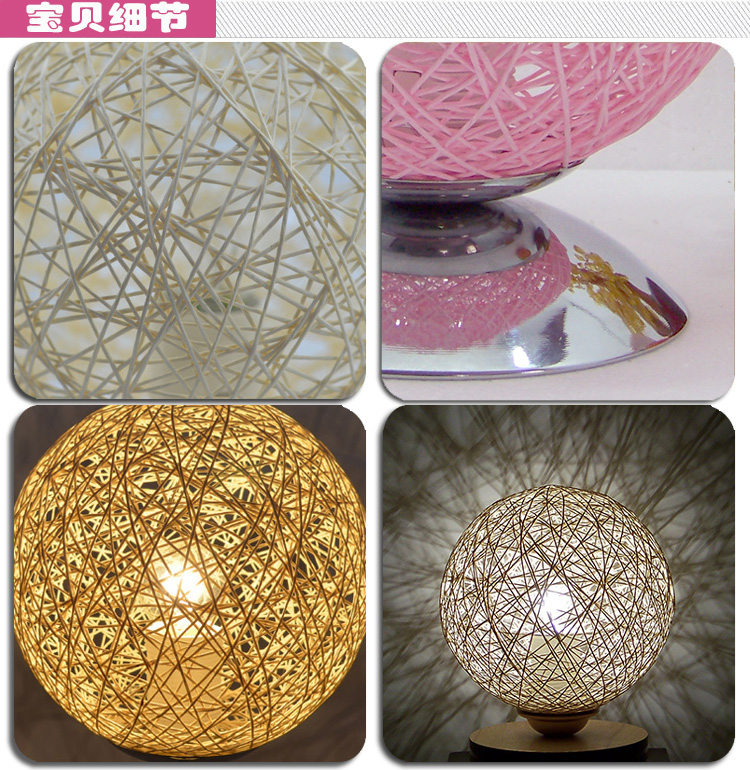 Aluminium wire table lamp images wiring table and diagram sample simple table lamps adjustable light romantic fashion decorative simple table lamps adjustable light romantic fashion decorative greentooth Image collections