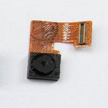 For Xiaomi Mi3 Front Camera Module Flex Cable Replacement For Xiaomi Mi3 Mi 3 Snapdragon 800 Quad Core 5.0 Inch Mobile Phone