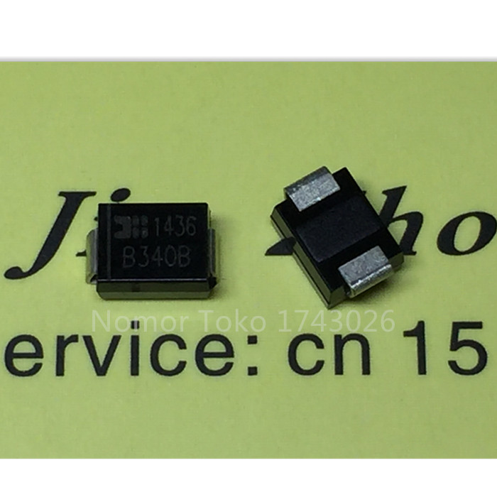 Цена B340A-13-F