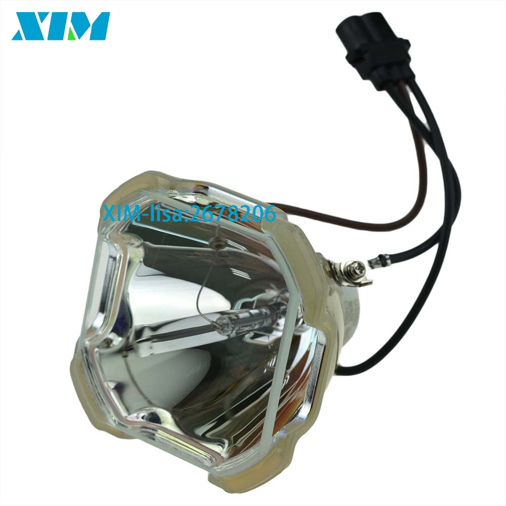 купить High quality Projector bulb POA-LMP108 for SANYO PLC-XP100L / PLC-XP100 with Japan phoenix original lamp burner дешево