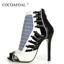65f9fdb47a Gladiator Sandals Boots Promotion-Shop for Promotional Gladiator ...