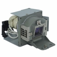 5J.J8J05.001 High Quality Projector Replacement Lamp/Bulb with Housing for BenQ MW663, MW663H