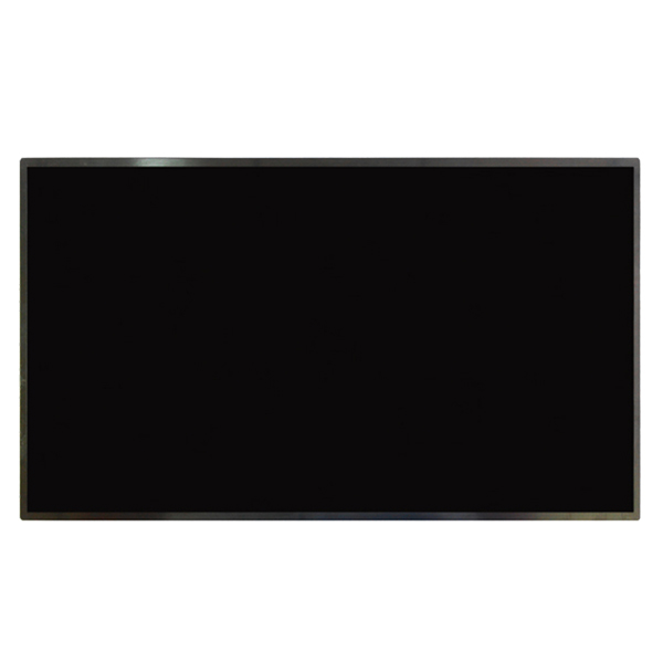 New 15.6 Lcd Monitor 1920x1080 LVDS FHD Laptop Lcd Screen Display LP156WF1(TL)(C2) lp156wf1 tl b2 lp156wf1 tl c1 for lenovo y580 lcd screen led display matrix resolution 1920x1080 fhd 40pin 15 6
