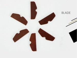 Image 5 - 7445 공압 렌치, 전문 자동 수리 공압 도구, 스패너 공기 도구