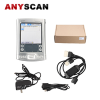 High Performance For Hitachi Dr ZX Excavator Monitoring System Self Diagnostic Scanner Tool Free Shipping