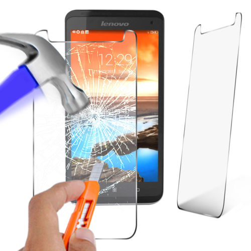High Quality Ultra-thin 9H 0.3mm Premium Tempered Glass Screen Protector For Lenovo S930