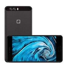 SANTIN n1 4 GB RAM 64 GB ROM Android Telefon NFC 5.5