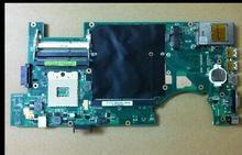 G53S G53SW laptop motherboard G53SW 50% off Sales promotion, FULLTESTED, ASU