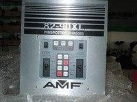 2018 Cheaper price AMF 82 90XL machine chassis unit 090 005 764 free shipping