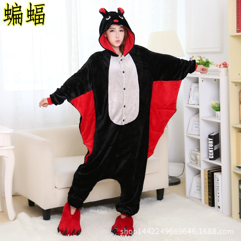 Online Buy Wholesale mens flannel pajamas sale from China mens ...