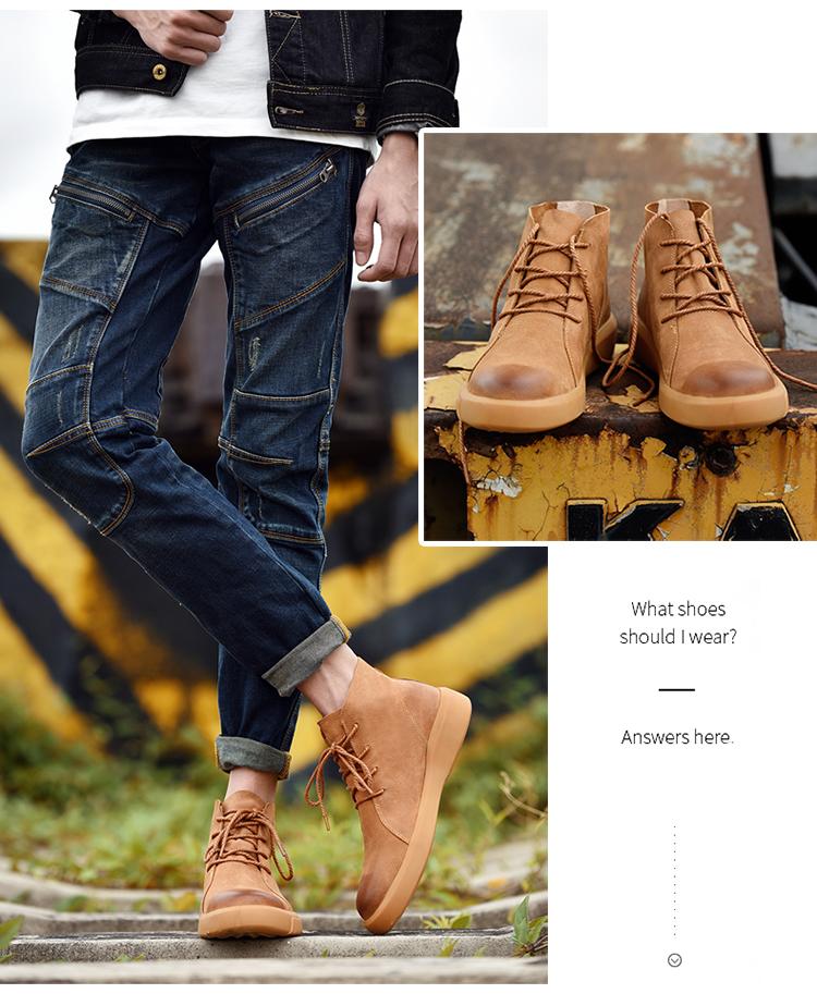 2018 men fur boots (26)