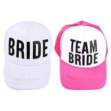 bffbef2aa Popular Bachelorette Hats-Buy Cheap Bachelorette Hats lots from ...