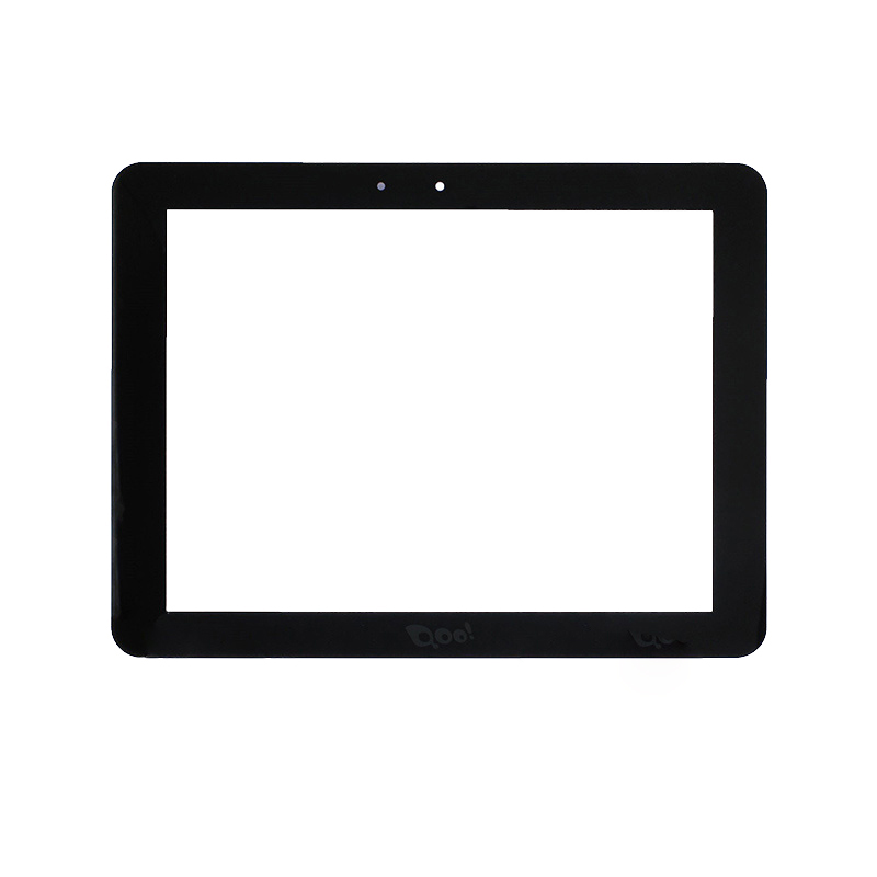 9.7 inch touch screen Digitizer for 3Q Qoo! Surf QS9719D tablet PC Free Shipping