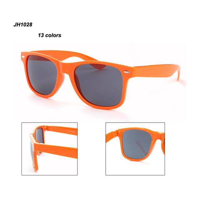 91dea2a8e008c placeholder Wholesale cheap sunglasses China Men sun glasses with various  colors gafas de sol hombre