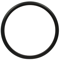 27mm Wider More Aero 38mm Low Profile Clincher Tubular Carbon Road Bike Rim 700c Bicycle Rim For 18/20/21/24 Hole
