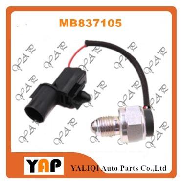 Yaliqi Parts Co Ltd Pequenas