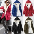 Parka Fur Collar Winter Jacket Brand Designs Winter Hooded Coat Women Slim Thicken Long Down Warm Jackets Plus Size XXL 1110