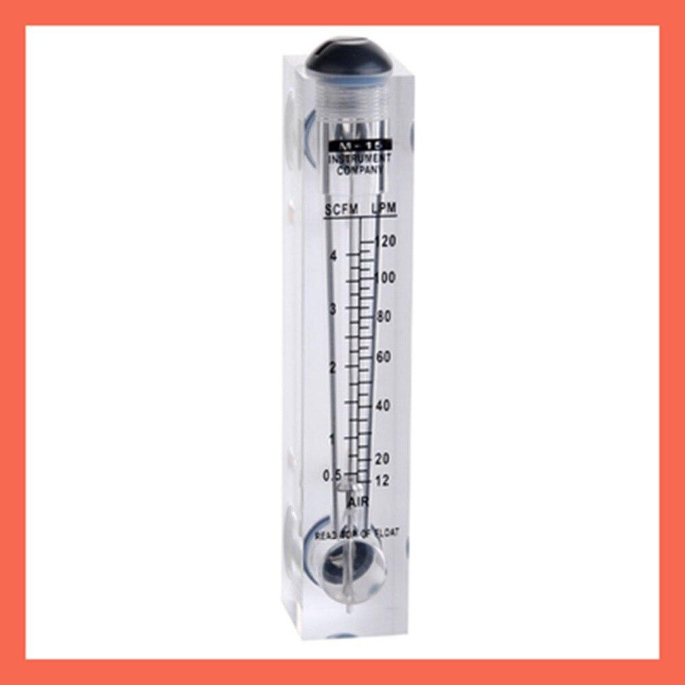 without control valve LZM-15(0.5-4SCFM/12-120LPM)panel type flowmeter(flow meter) lzm15 panel/Oxygen flowmeters Tools Analysiswithout control valve LZM-15(0.5-4SCFM/12-120LPM)panel type flowmeter(flow meter) lzm15 panel/Oxygen flowmeters Tools Analysis