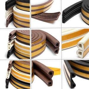 5meter D E P Type Seal Strips