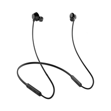 TRN AS10 Bluetooth Earphone Wireless Headphone HIFI Apt-x Waterproof IPX7 Earphones with Mic