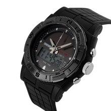 Solar a prueba de agua relojes hombres reloj reloj automático para hombre datejust reloj de calidad superior ejército marca militar relojes cronógrafo