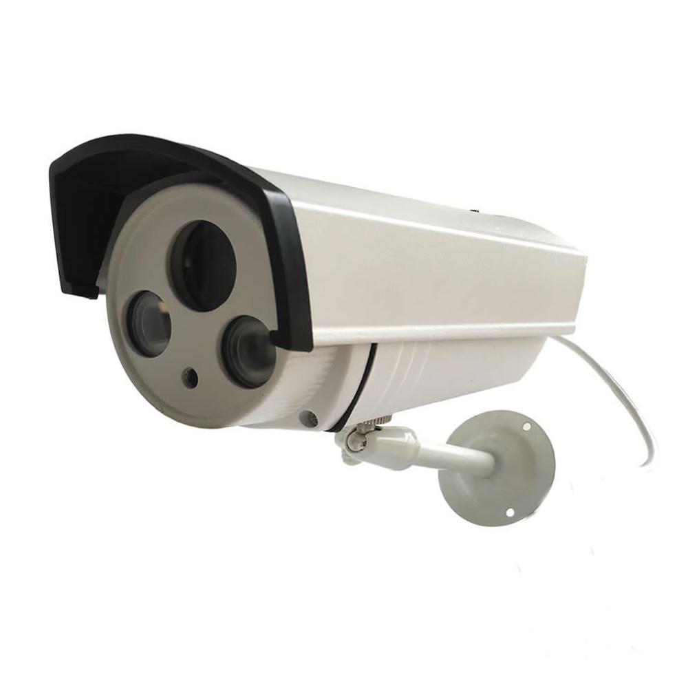 bilder für Ip-kamera 1080 p 2mp Sicherheit IP Cam Onvif P2P Cctv-kamera ir cut Netzwerk Unterstützung smartphone APP Ansicht Überwachung remote-ansicht