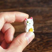 Wyprzedaż Cute Neko Anime Figures Galeria Kupuj W Niskich Cenach