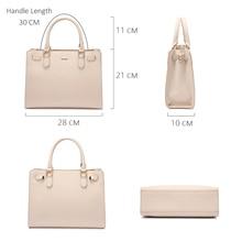 shoulder  handbag for women
