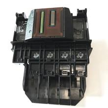 Оригинальный 933 923 XL Печатающей головки Печатающая Головка Для HP 6100 6600 6700 7110 7610 Принтера