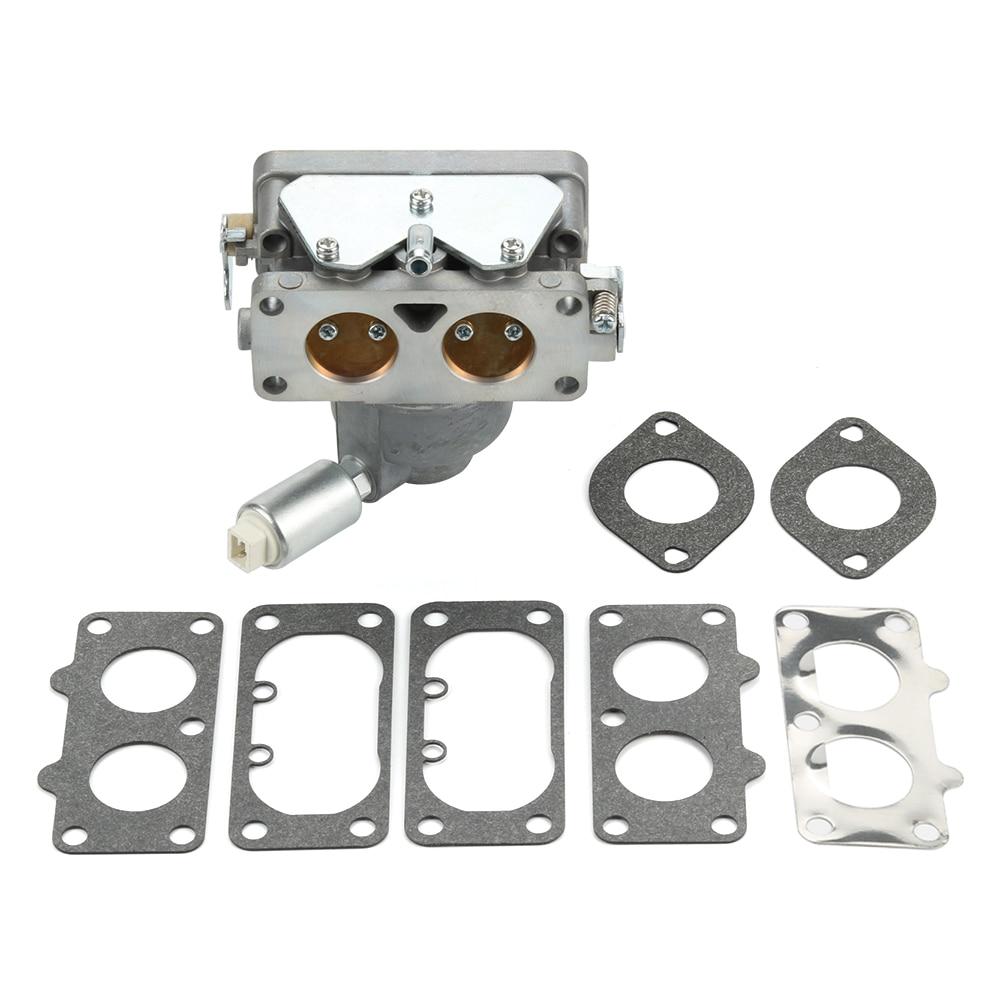 Carburetor Carb For 406777 407777 Briggs & Stratton 796258 796663 796259 796227 gm181 carburetor for mitsubishi briggs