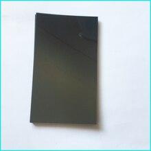 10pcs/Lot 100% Premium LCD Polarizer Film Polarization Polarized Light Film For LG G3 D850 D851 D855 F180 Hot Sell Free Shipping