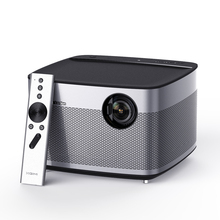Original XGIMI H1 1920×1080 P Full HD 3D Apoyo 4 K Proyector Android 5.1 Bluetooth Wifi DLP Proyector de Cine En Casa de 300 pulgadas 3 GB RAM