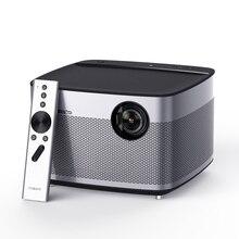 XGIMI H1 1080P HD 3D Projector
