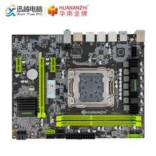 X79-6M 1333/1600/1866MHz X79 LGA