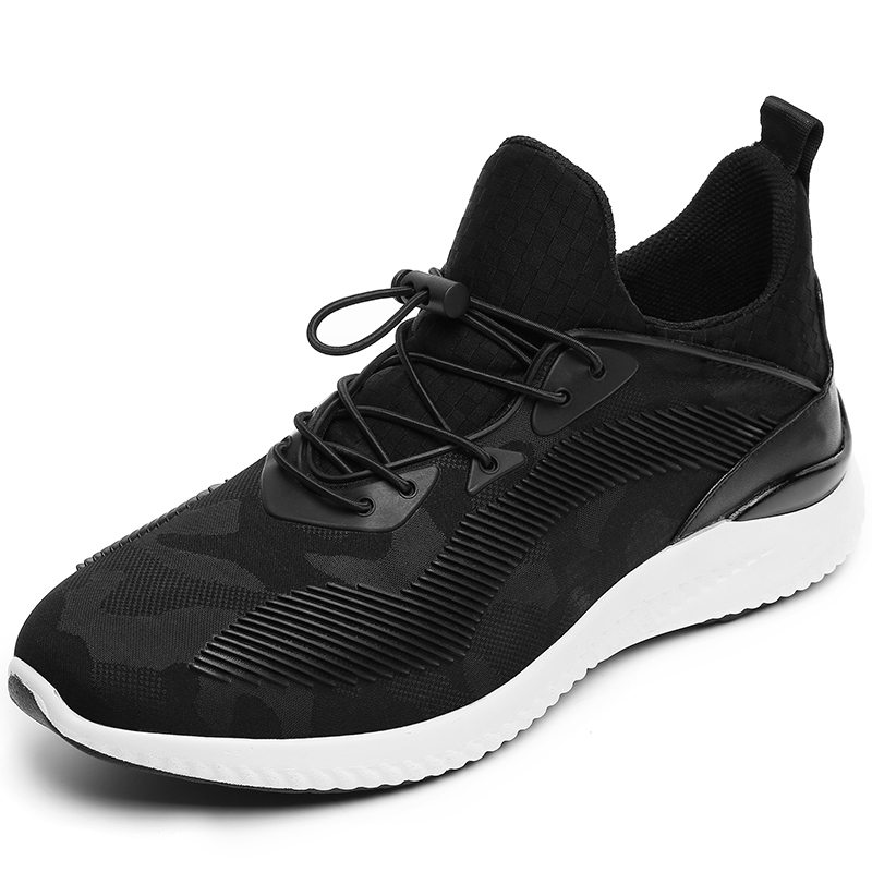 ФОТО Casual  Shoes 2016 Men Shoes AUTUMN  New Arrival Men SLIP ON  Spring Casual Shoes Casual Fashion Comfortable Necessary Men Shoes