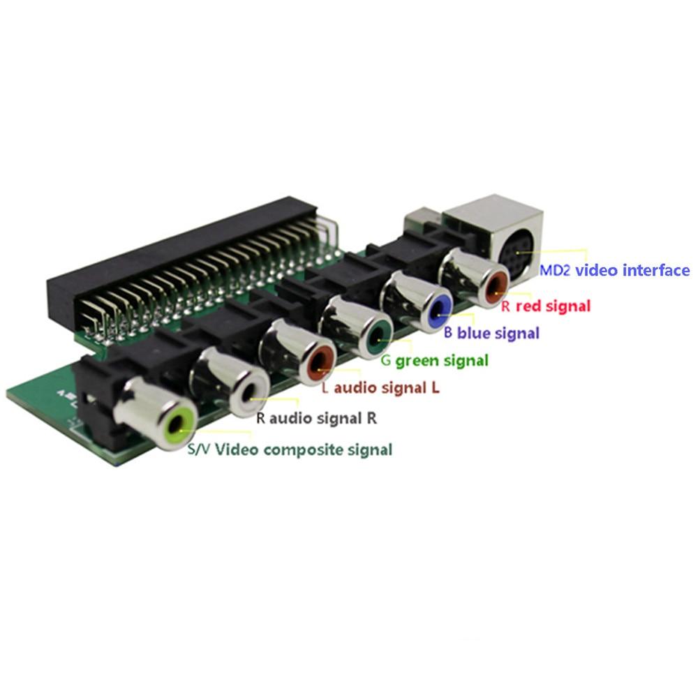 Rgbs-placa-de-v-deo-impulsionador-rgbs-sa-da-de-sinal-de-udio-para-nec-pce.jpg