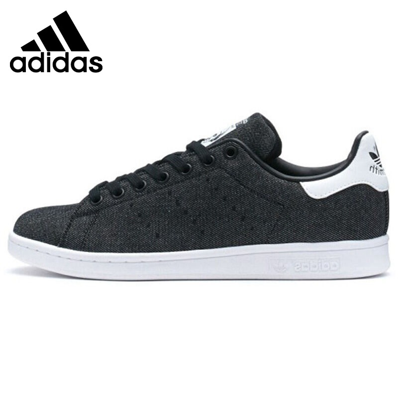 Original New Arrival Adidas Originals DENIM ABC Womens  Skateboarding Shoes Sneakers Original New Arrival Adidas Originals DENIM ABC Womens  Skateboarding Shoes Sneakers