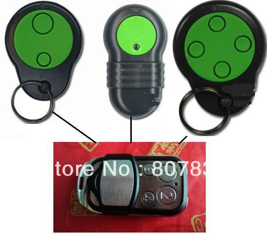 metal slide case merlin remote ,merlin transmitter ,merlin garage door remote пылесос arnica merlin pro голубой